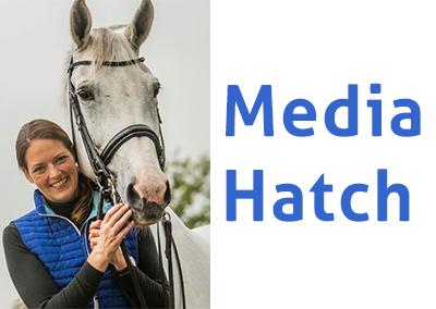 Bedrijf: Media Hatch