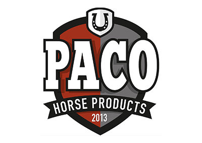 Bedrijf: Paco Horse Products