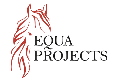 Bedrijf: Equa Projects