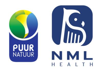 Bedrijf: NML health