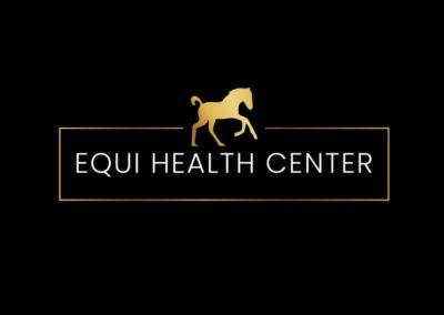 Bedrijf: Equi Health Center