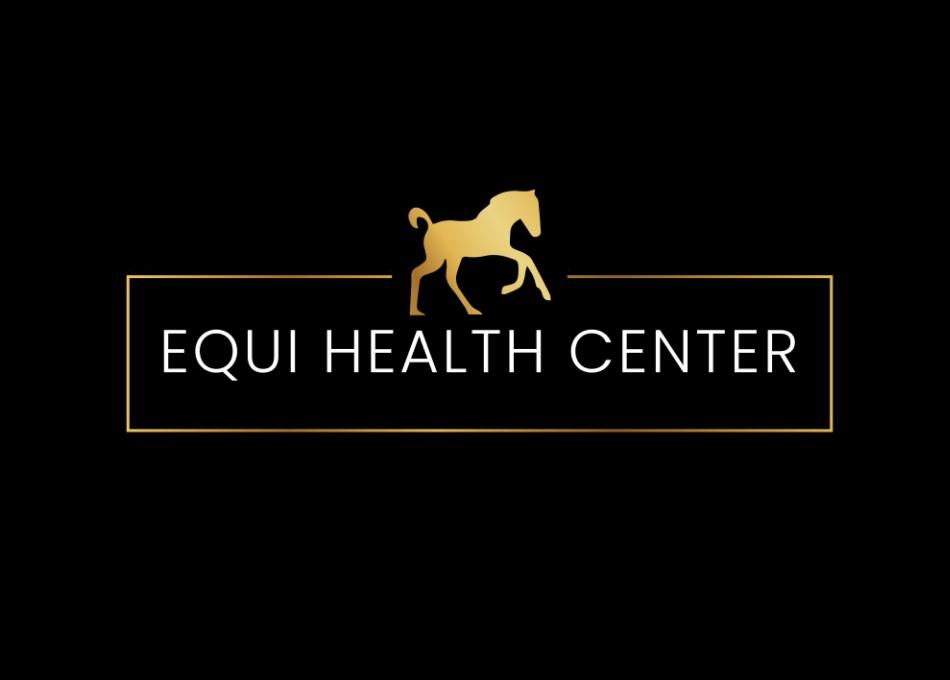 Equi Health Center