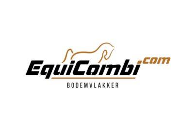 Bedrijf: EquiCombi BV