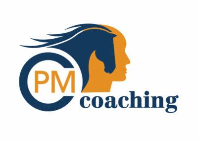 Bedrijf: Coaching Paard en Mens